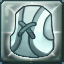 Light Armor Mastery trait icon.png