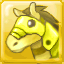 Knight class large icon.png