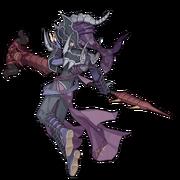 Warlock Male.png