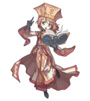 Cleric Female.png