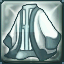 Cloth Armor Mastery trait icon.png