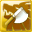Warrior class large icon.png