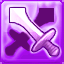 Luminary class large icon.png