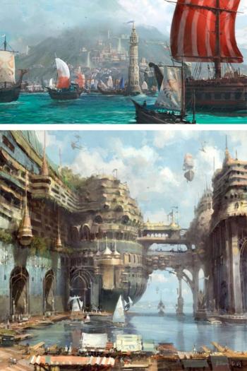 MerchantHarborShips.png