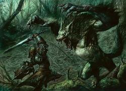 BeastsWerewolves.png