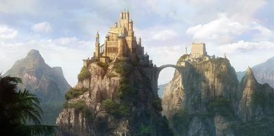 CastleOnTheRock.png