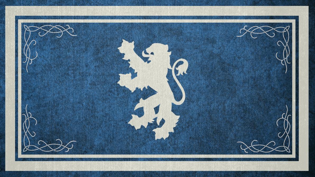 IronholdFlag.png