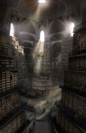 TheCitadelLibrary.png