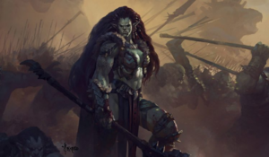 OrcFemale.png