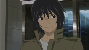 Akira Takizawa.png