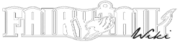 Logo FTW.png