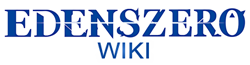 Edens Zero Wiki Logo.png