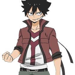 Shiki Anime Render.png