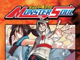 Monster Soul