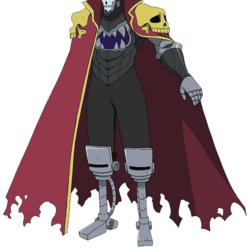 Ziggy Anime Render.png