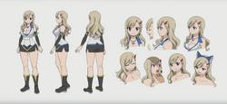 Rebecca anime design.png