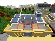 StedenUniversity