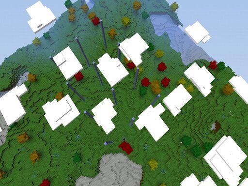 Eden-20130414.205506.jpg