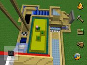 J6U Parkour Race Track Map 1 BEV.jpg