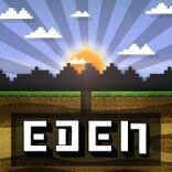 156px-EDEN.jpg