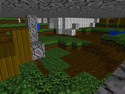 Eden-20130416.155713.jpg