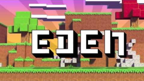 Eden_-_World_Builder_Music