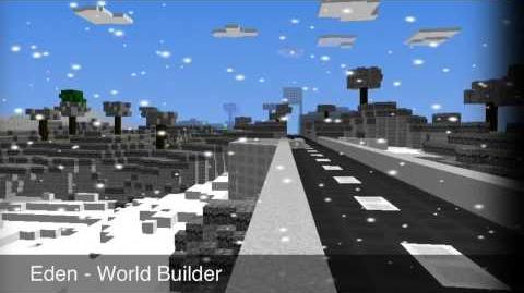Direct_City_Trailer_-_Winter_2012