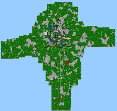 Village-with-fort.jpg