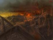 Apocalypse full