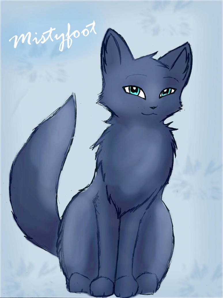 Коты воители картинки синяя звезда, выглядишь картинки женщине