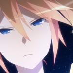 SrMoeChan's avatar
