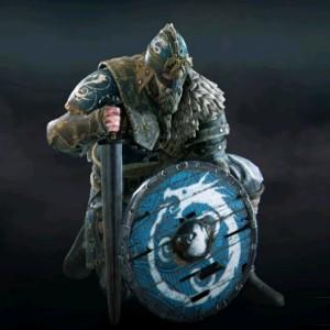 VikingsGoToValhalla's avatar