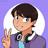 PurFox's avatar