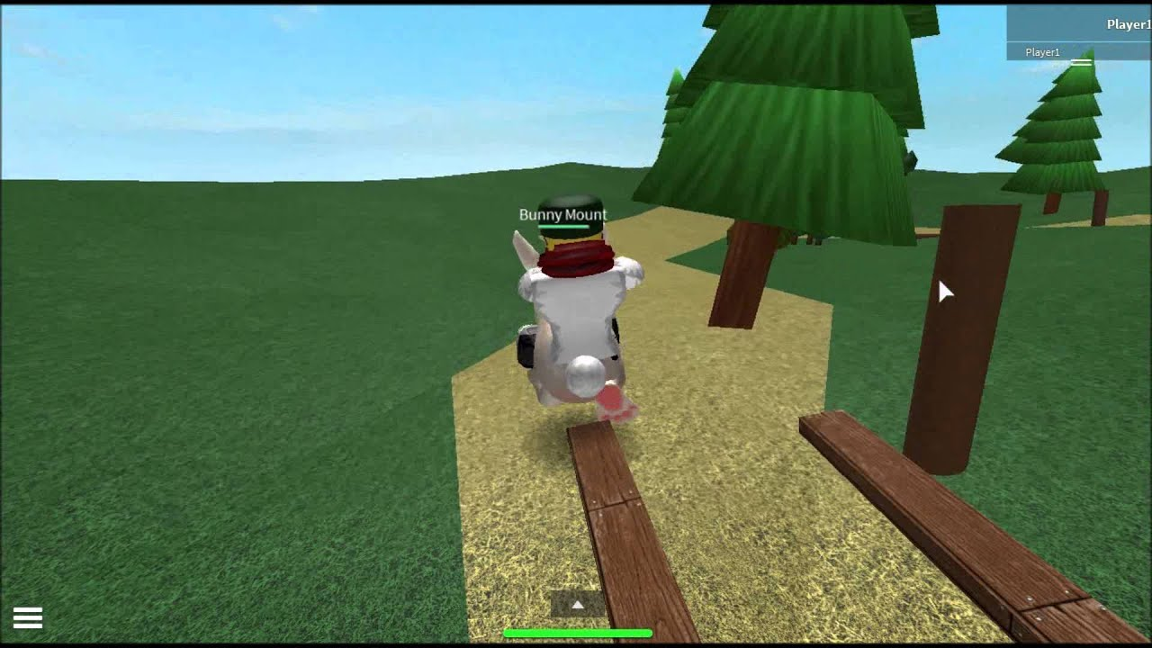 R2D Easter Event 2015