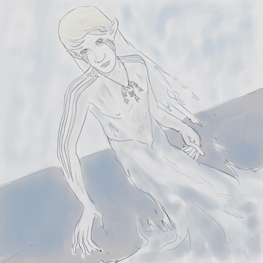 BlaqkLynx's avatar