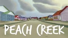 PeachCreekWikia-1.png