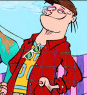 Eddy's Brother.png