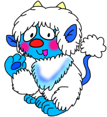 Yeti Tickle Monster.png