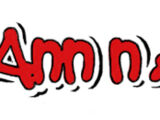 An, Ann n Anny