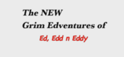 New Grim Edventures Logo 1.PNG
