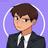 Keplers's avatar