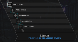 Craft crystal.png
