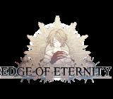 Edge of Eternity Wiki