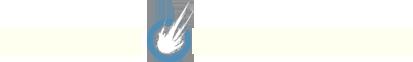 Edge Of Space Logo