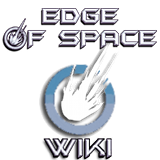 Edge of Space Wiki