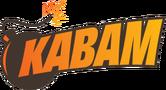 Logo Kabam.png