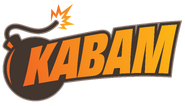 Kabamclean