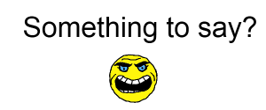 Something to say-50.png