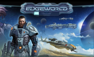 Wikia-Visualization-Main,edgeworld