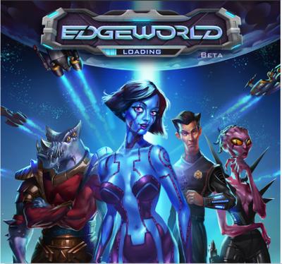 434px-Edgeworld - new splash.png